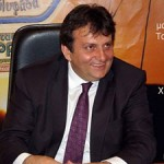 kokoris_kostas