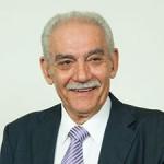 skoulakis